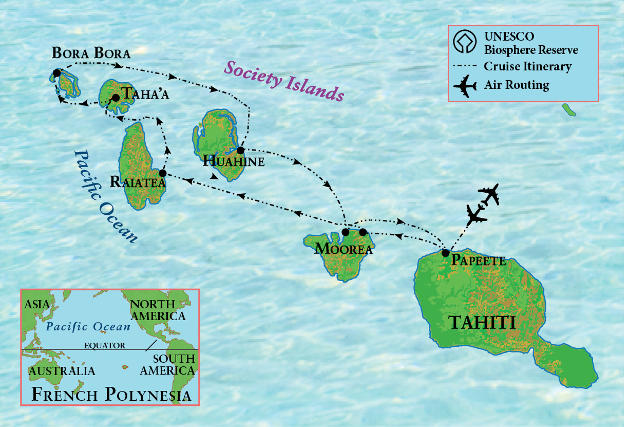 Tahiti & French Polynesia - Midwest Travel Solutions on capital of tahiti, best places in tahiti, national flower of tahiti, physical map of tahiti, waterfalls maps of tahiti, 2d map of tahiti, beaches of tahiti, linguistic map of tahiti, map surrounding islands of tahiti, currency of tahiti, road map of tahiti, map of papeete tahiti, printable map of tahiti, map of climate in tahiti, global map of tahiti,